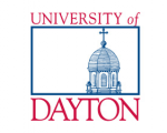 University of Dayton Logo