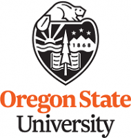 Image result for oregon state university